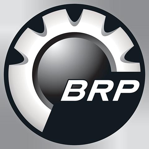 BRP_rgb_480px