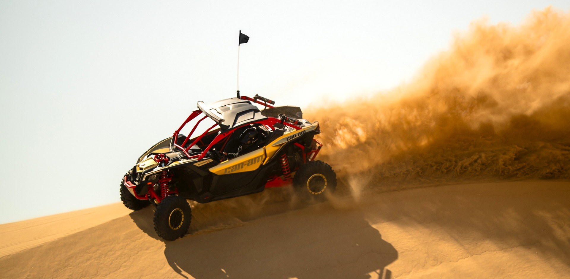 Maverick X3 X-rs Turbo 154 к.с.