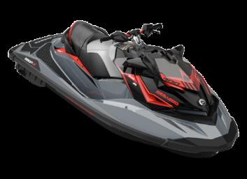RXP-X 300 '18