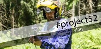 #project52_vlog – новый проект о технике превосходства!